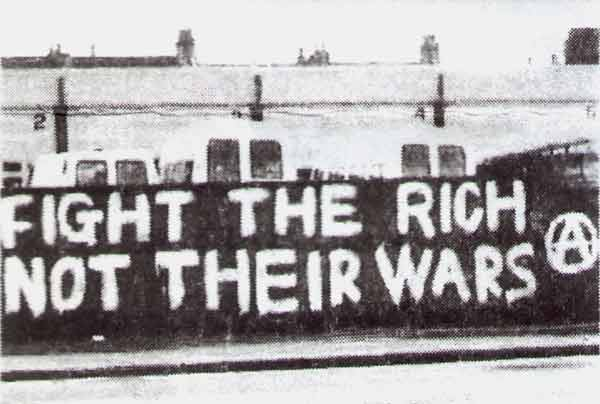 fight-the-rich