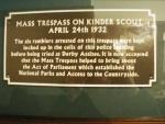 mass-trespass