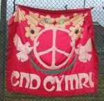 CND Cymru