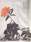 OZ Magazine was a key part of the counter culture of the second half of the 1960's.