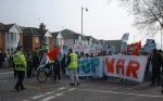 cheetham-hill-protest