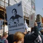 greed-kills