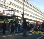 oxford-road-bbc-protest