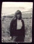 anita c. 1966