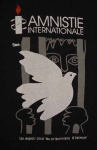 A selection of images from my favourite t-shirts,most of them with a political message