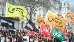 more RMT flags